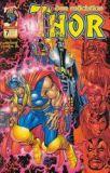 Thor (2000) 07