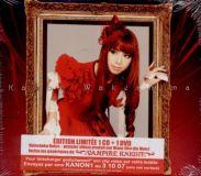 Shinshoku Dolce Deluxe Edition
