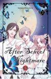 After School Nightmare 02