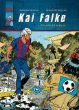 Kai Falke 03: Ein harter Schlag