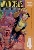 Invincible (2003) Ultimate Collection HC 04