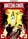 Quetzalcoatl 07: Das Geheimnis der Malinche