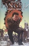 Angel: Blood & Trenches (2009) 02
