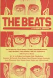 The Beats: A Graphic History HC