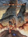 Acriborea 04: Die Schwärme