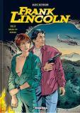 Frank Lincoln 02: Break-Up - Kodiak