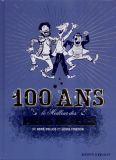 100 Ans le Meilleur des Pieds Nickeles