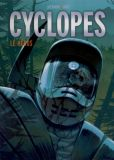Cyclopes 2: Le héros