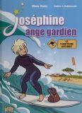 Joséphine ange gardien 4: Le territoire interdit