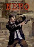 Nero 1: La cinquième victime