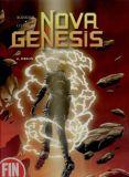Nova Genesis 4: Orion
