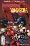 Vampirella Crossover (2000) 04: Purgatori/Vampirella