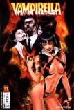 Vampirella Magazin 3