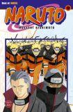 Naruto 36