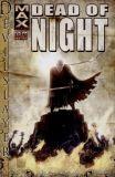 Dead of Night: Devil-Slayer TPB