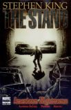 The Stand: American Nightmares (2009) 03