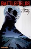 Battlefields TPB 2: Dear Billy