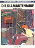 Die Abenteuer des Patrick Timmermans 2: Die Diamantenmine