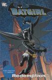 Batgirl: Redemption TPB