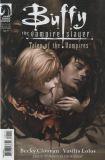 Buffy the Vampire Slayer: Tales of the Vampires (2009) nn