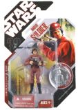 30th Anniversary No. 52 - Naboo Soldier
