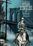 Ethan Ringler 4: Der Mann, der zweimal starb