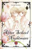 After School Nightmare 03