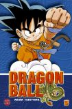 Dragon Ball - Sammelband-Edition 05