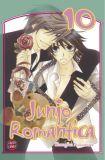 Junjo Romantica 10