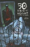 30 Days of Night TPB 10: 30 Days til Death