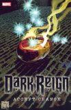 Dark Reign: Accept Change TPB