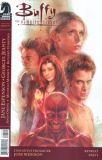 Buffy the Vampire Slayer: Season 08 (2007) 26