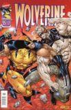 Wolverine (1997) 55