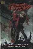 Amazing Spider-Man: Election Day HC