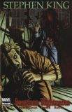 The Stand: American Nightmares (2009) 04 [Regular Cover]