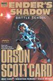 Enders Shadow: Battle School HC