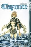 Claymore 07