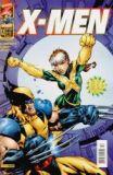 X-Men (2001) 012