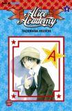Alice Academy 08