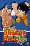 Dragon Ball - Sammelband-Edition 06