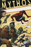 Marvel Exklusiv (1998) 081: Marvel Mythos