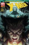 X-Men (2001) 103