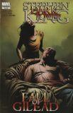 Dark Tower: Fall of Gilead (2009) 03