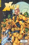 X-Men (2001) 014