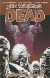 The Walking Dead (2003) TPB 10: What we become
