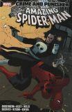 Amazing Spider-Man: Crime and Punisher TPB