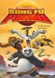 Kung-Fu Panda 2: Le Parchemin du Dragon