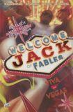Jack of Fables (2009) 02: Viva Las Vegas