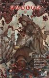 Fables TPB 12: The Dark Ages