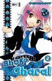 Shugo Chara! 02